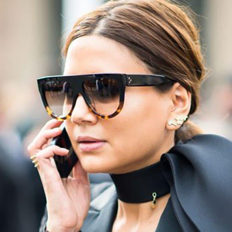 celebrity sunglasses | eBay
