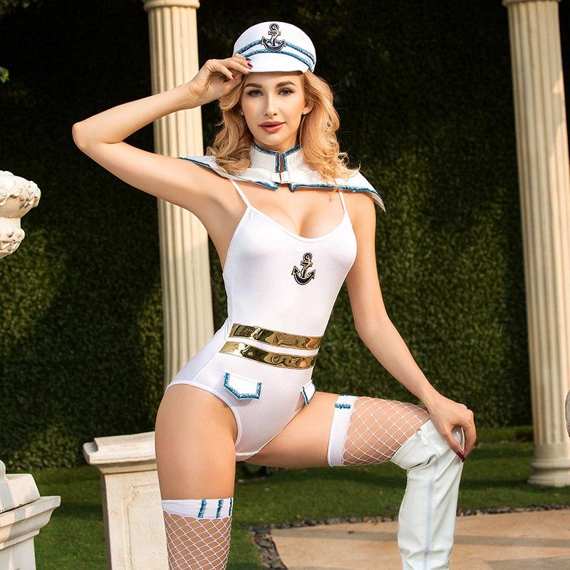 Sailor porn photos