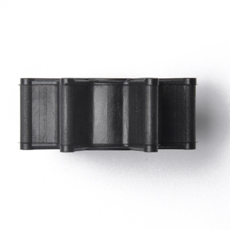 Водяной насос импеллер для Yamaha F2.5 3A Мальта 6L5-44352-00