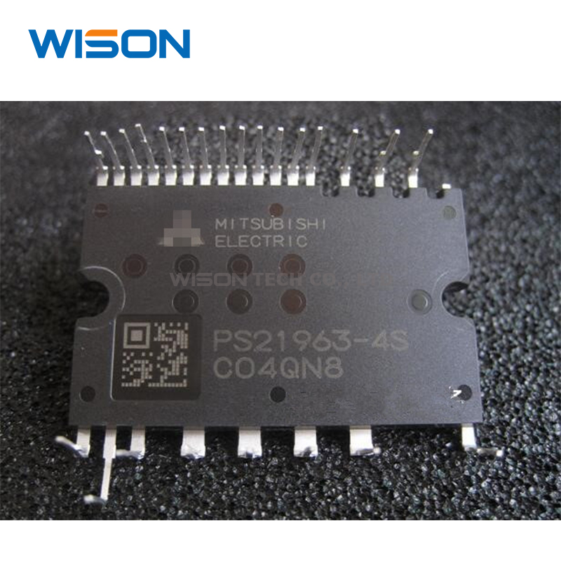 100%New And Original PS21963-4S Module