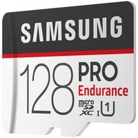 SAMSUNG 32GB Micro SD cartao sd 64 GB Memory Card Class10 128 GB microSDXC U3 UHS I 256GB TF Card HD for Smartphone Tablet etc