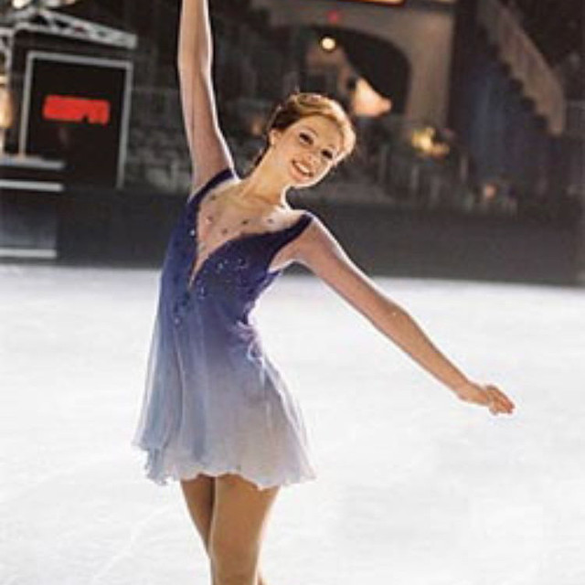 skating dress competition women figure skating dress custome free shipping ice skating dress for women hot sale