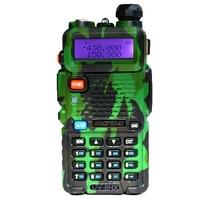 Baofeng radio UV 82 8w version UV8HX,walkie talkie transceiver sister baofeng uv5r uv82 zt 2r a58