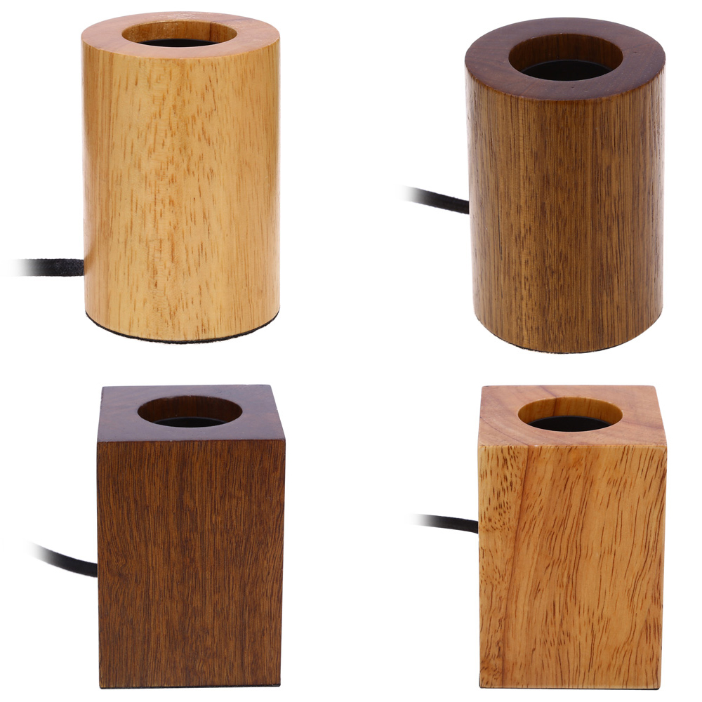 Popular Modern Table Bases-Buy Cheap Modern Table Bases lots from ...