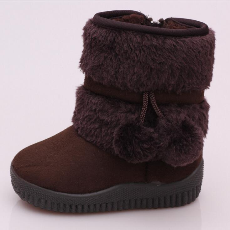 Girls-Snow-Shoes-New-Fashion-Comfortable-Thick-Warm-Kids-Boots-lobbing-ball-thick-Childrens-Winter-Cute-Boys-Boots-3