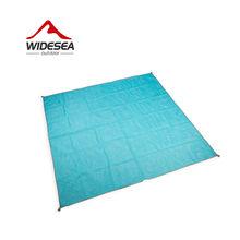 WIDESEA beach mat magic outdoor camp travel summer vacation camping