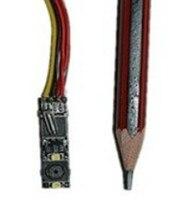 Hd de 1.3MP CCTV Camera AV Endoscopoe módulo