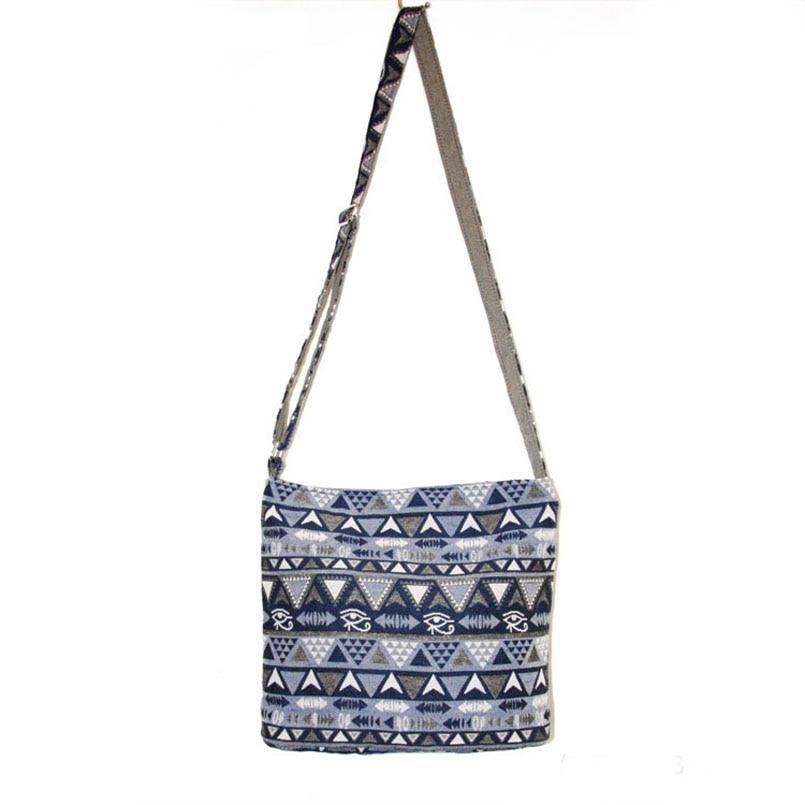 Unique Sling Bags Promotion-Shop for Promotional Unique Sling Bags ...
