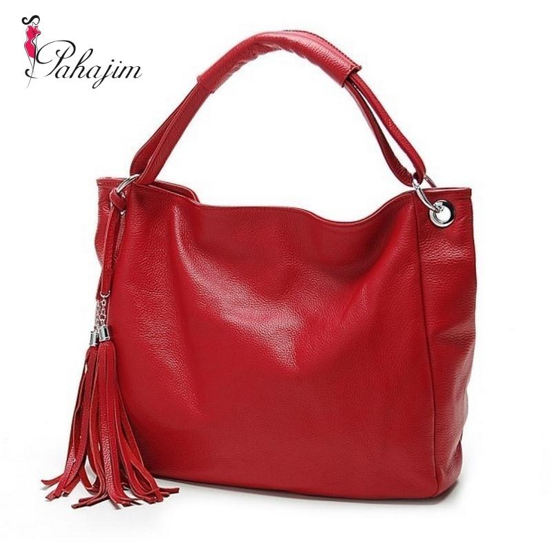 2017 Korean  casual tassel women bag diagonal wave foreign women messenger bags
