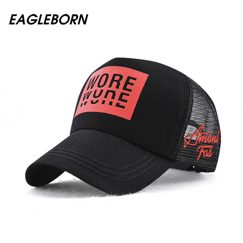 2018 Brand New Men Women Summer Snapback Baseball Cap High Quality Quick Dry Mesh Baseball Cap Sun Hat Bone Breathable Hats Bone new fashion suede fabric breathable warm baseball cap women hats for men trucker cap snapback winter hat for women b358