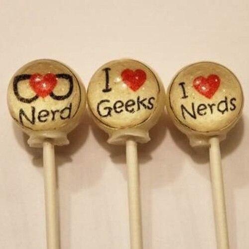 Creative DIY Lollipops Birthday Gift Customized Valentine Day For Girlfriend Boyfriend Women Sweet