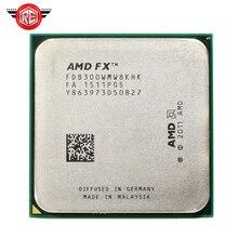 Intel Xeon E5450 Processor 3.0GHz/12M/1333 close LGA775 Core 2 Quad Q9650 cpuworks on