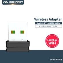 Popular Wifi Usb Realtek-Buy Cheap Wifi Usb Realtek lots
