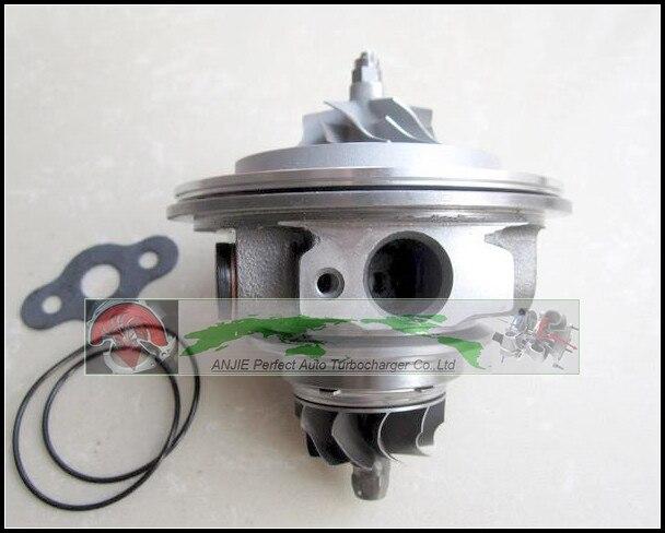 Turbo Cartridge CHRA K03 162 248 53039700162 53039700248 03C145701T For VW Golf 6 Polo 5 Scirocco Tiguan Touran BWK BLG 1.4L TSI free ship turbo k03 29 53039700029 53039880029 058145703j n058145703c for audi a4 a6 vw passat 1 8t amg awm atw aug bfb aeb 1 8l