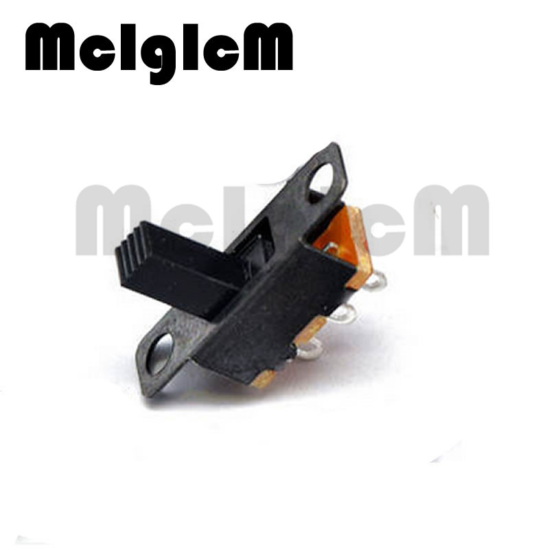 50pcs-lot-micro-slide-switch-3pin-2-position-1p2t-on-off-toggle-switch-handle-high-6mm-ss12f15vg6