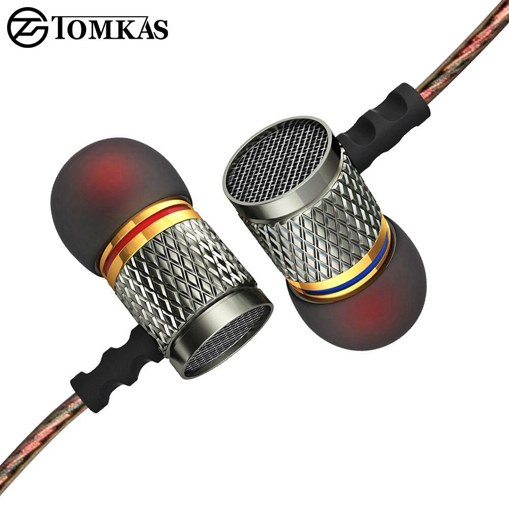 tomkas-fones-de-ouvido-esportivos-com-microfone-para-o-telefone-pc-fone-de-ouvido-estereo-fone-de-ouvido-baixo-pesado-febre-fones-de-ouvido-com-fio-para-o-telefone