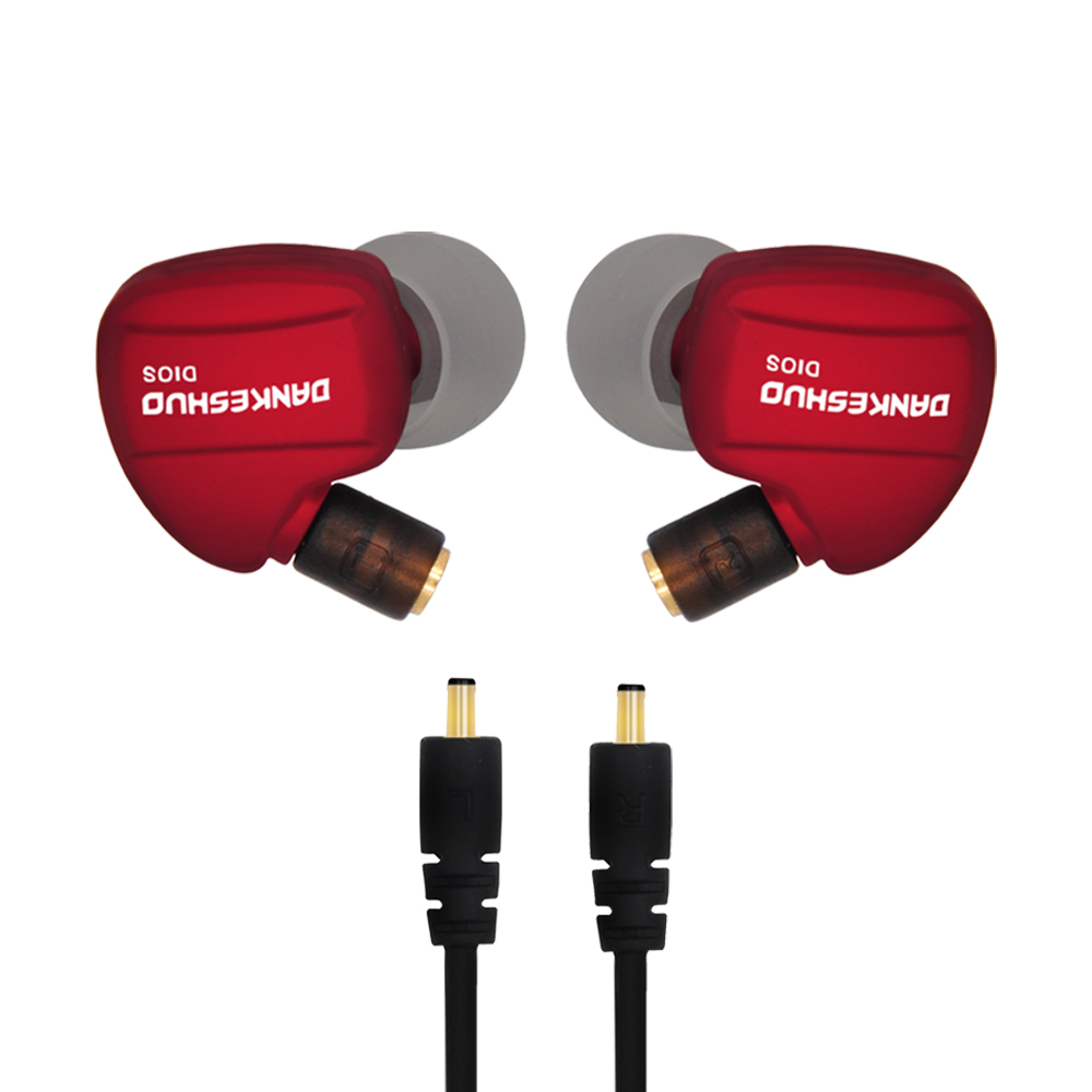 OGV Super Bass In-ear Earphone Metal HIFI Stereo Sound auricular music Headset With Microphone Subwoofer Earphones For Phone
