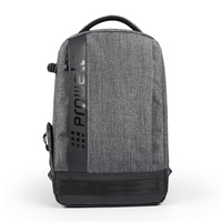 Digital DSLR Camera Photography Backpack Waterproof Canvas Outdoor Travel Backpack Camera Bag Case For Nikon Canon Sony Leica