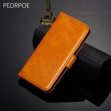Кожаный флип бумажник чехол для huawei Коврики 10 20 Pro Нове 3i P Smart Plus чехол P30 P20 P10 lite P9 P8 Lite 2017 Honor 8 чехол