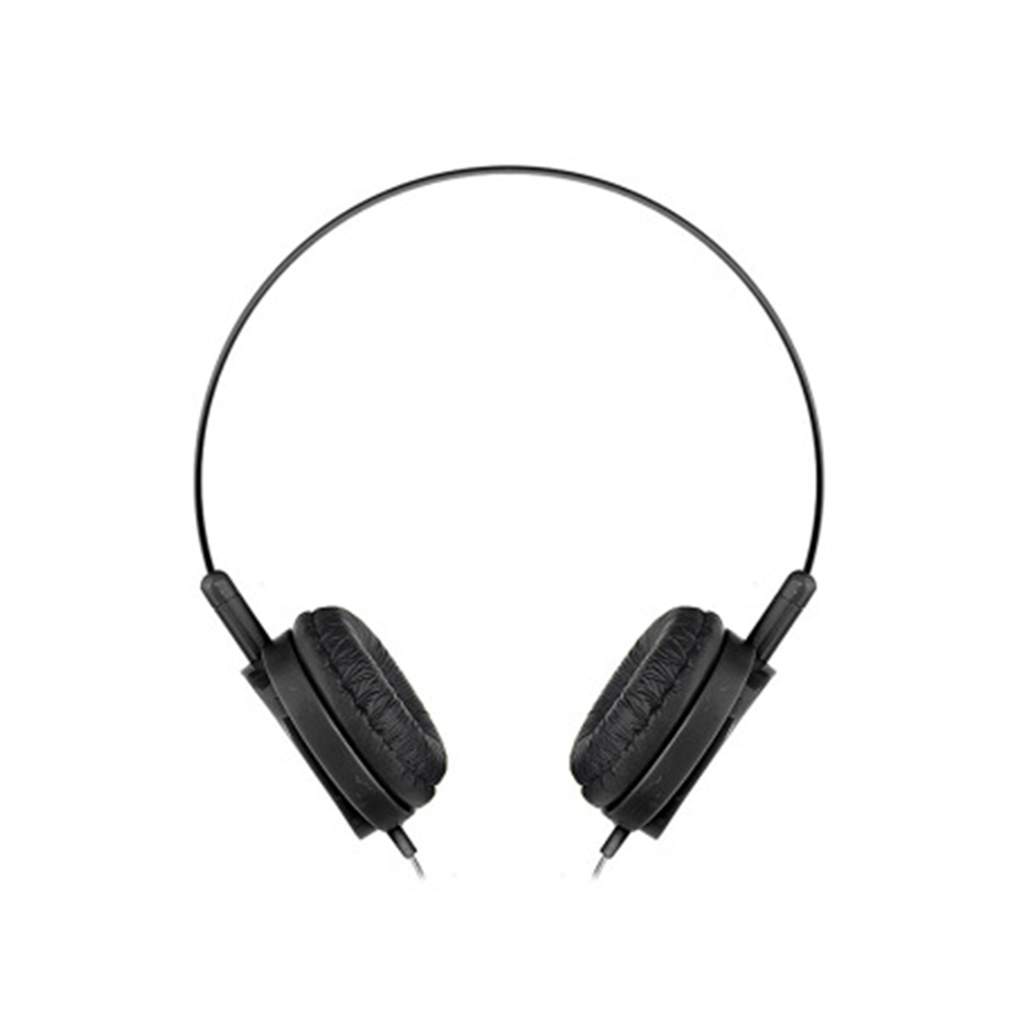 Wired Headphone 3.5mm With Mirophone Stereo Bass Headset For Mobile Phone Music Headphone Sport Headphone For Android Xiaomi    (1)