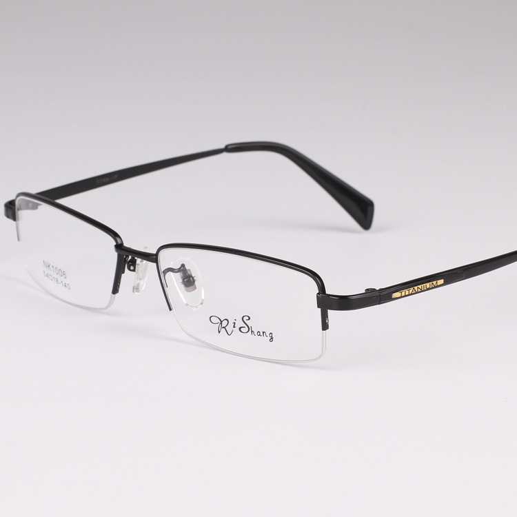 cheap glasses frames online  Online Buy Wholesale titanic glasses frames from China titanic ...