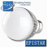 DHL Fedex E27 E14 LED bulb light lamp 18w 110v 220v 240v led spot light lamp led ceiling lighting indoor light