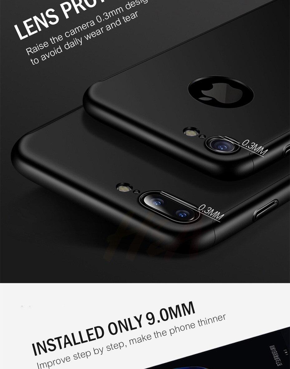 iPhone---360°--1_09