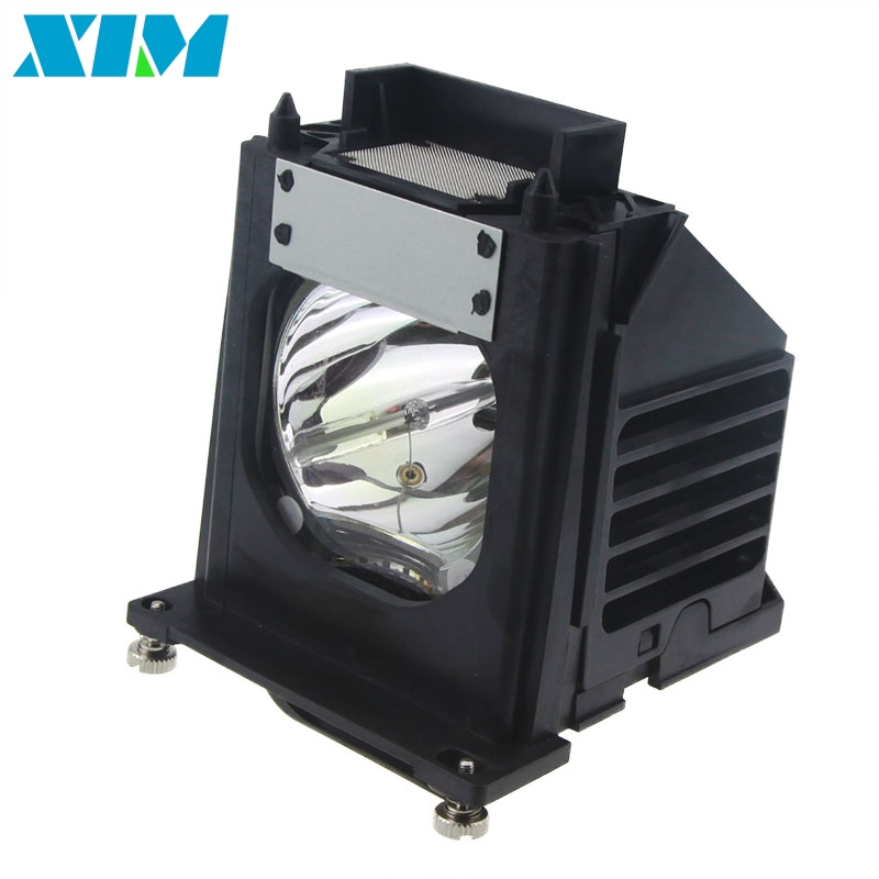 High Quality 915P061010 For MITSUBISHI WD 57733,WD 57734