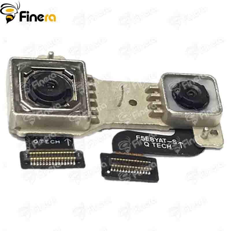 imágenes para Para Xiaomi Redmi Pro Cámara Trasera Trasero Nuevo Parts Cámara Reemplazo de Reparación Para Redmi Teléfono Móvil Profesional