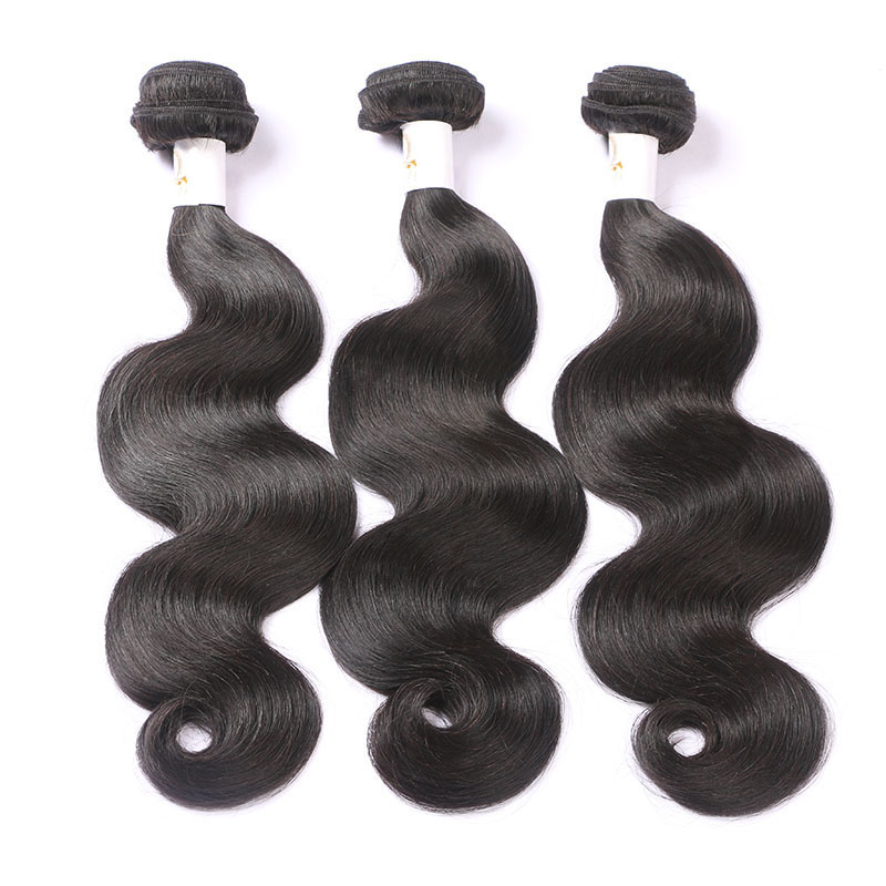 Cheap weft bundles