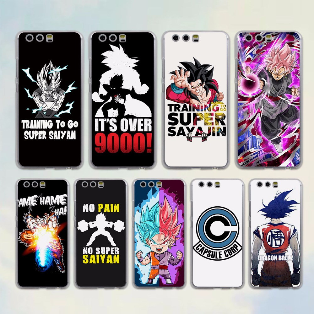 Sporting Kmuysl Dragon Ball Super Z Funny Tpu Transparent Soft Case Cover For Samsung Galaxy J5 J7 J3 2016 2017 Selling Well All Over The World Phone Bags & Cases