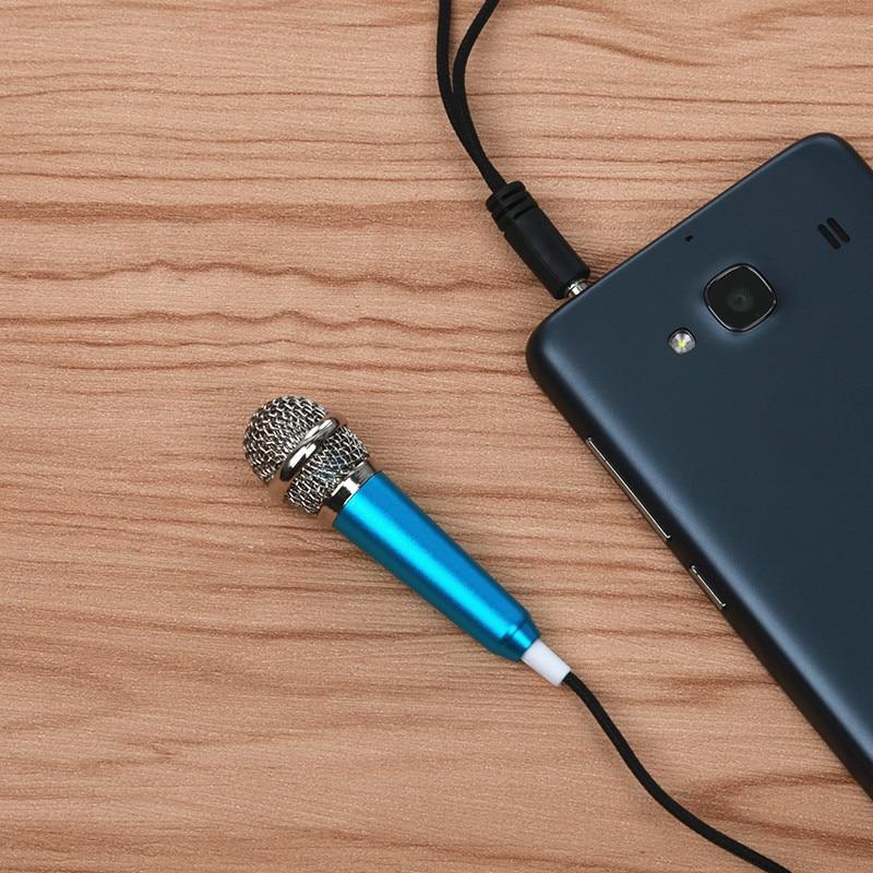 buy fffas 1m aluminium alloy toy headset microphone standard mini fashion. Black Bedroom Furniture Sets. Home Design Ideas