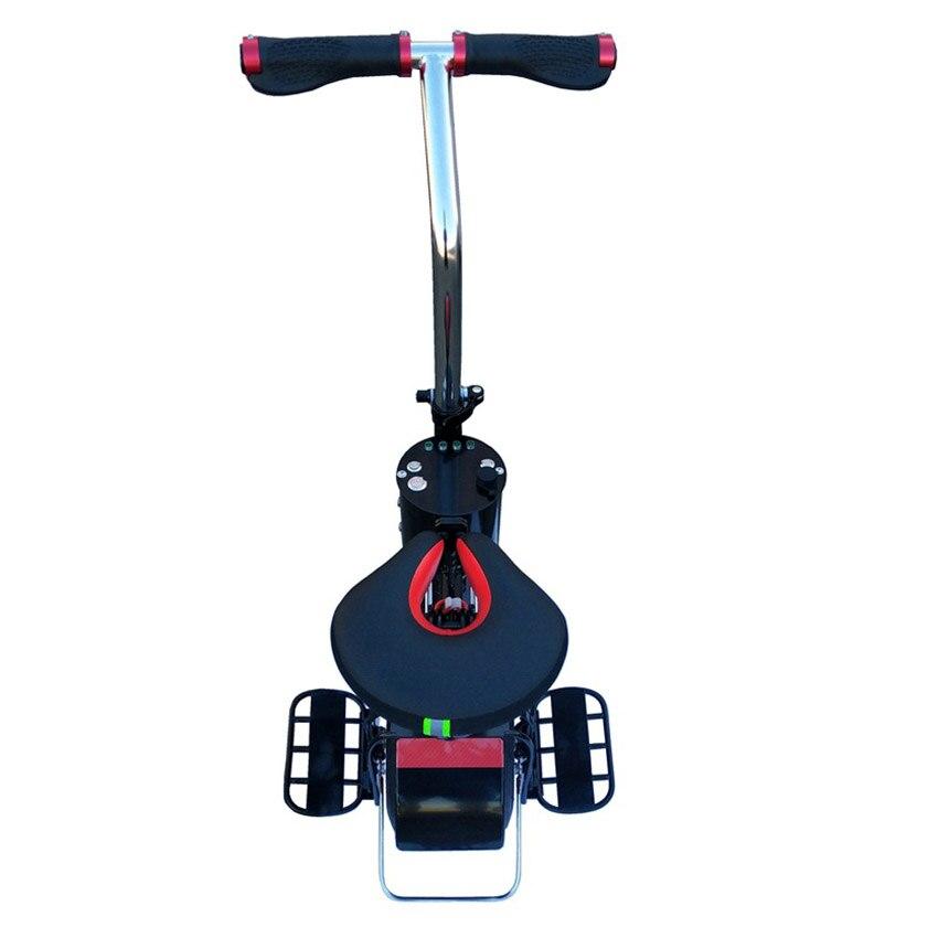 one wheel scoter (20)