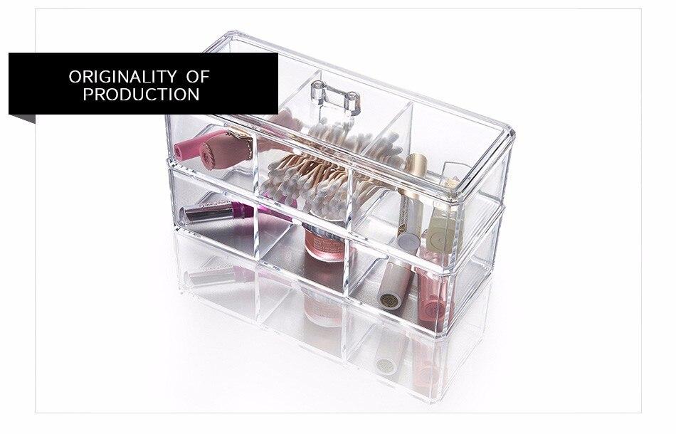 Kühlschrank Organizer Stapelbar : Choicefun tiers lagerung stapelbar aufbewahrungsbox acryl make