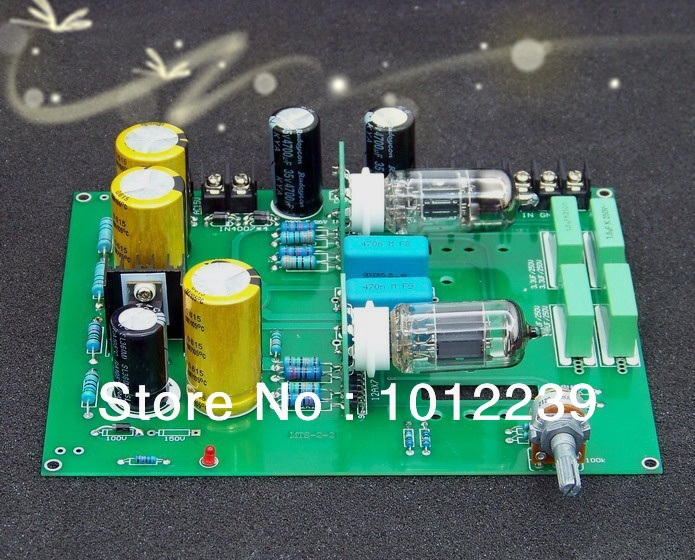 Popular Preamp Tube 12ax7 Buy Cheap Preamp Tube 12ax7 Lots