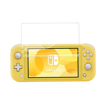 Film-Cover Switch-Lite Nintendoswitch Screen-Protector Tempered-Glass Ns-Lite-Console