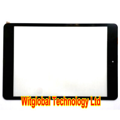 Original new 7.85 Brondi Surfing Tab 785 Quad Tablet touch screen Touch panel Digitizer Glass Sensor Replacement Free Shipping new for 6 explay tab mini m7 tablet touch screen panel digitizer glass sensor replacement free shipping
