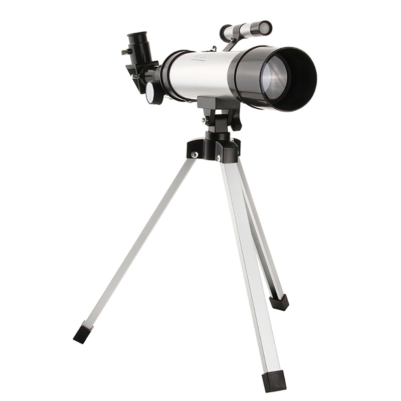 Child Kids Space Telescope Zoom Astronomical Landscape Spotting Scope 90X Binoculars Monocular Eyepiece 20 60x60ae hd wide angle high power bird photography astronomical monocular binoculars telescope spotting scope