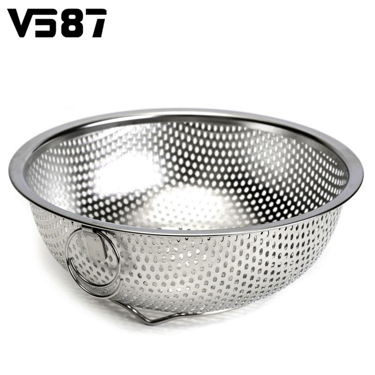 Vegetable Strainer for Sink Promotion-Shop for Promotional