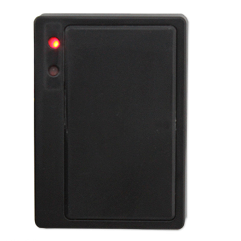 1000 User ID Card Door Access Control System