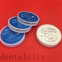 35 г стоматологический Проволока из нержавеющей стали 0,2/0,25/0,3/0,4/0,5 мм для ортодонтического прикуса хирургические инструменты