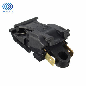 1PCS 13A XE-3 JB-01E Switch El