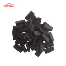 YS21 CN3 ID46 Cloner Chip (Used for CN900 or ND900 device) CN3 Auto Transponder Chip 5pcs/lot Taking the Place of Chip TPX3/TPX4