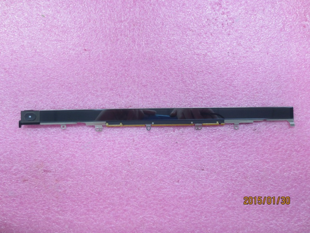 New Original For Lenovo Thinkpad X1 Carbon 20A7 20A8 Switch Board FN Function Board Bezel Button 04X6437 00HN398 00HN399