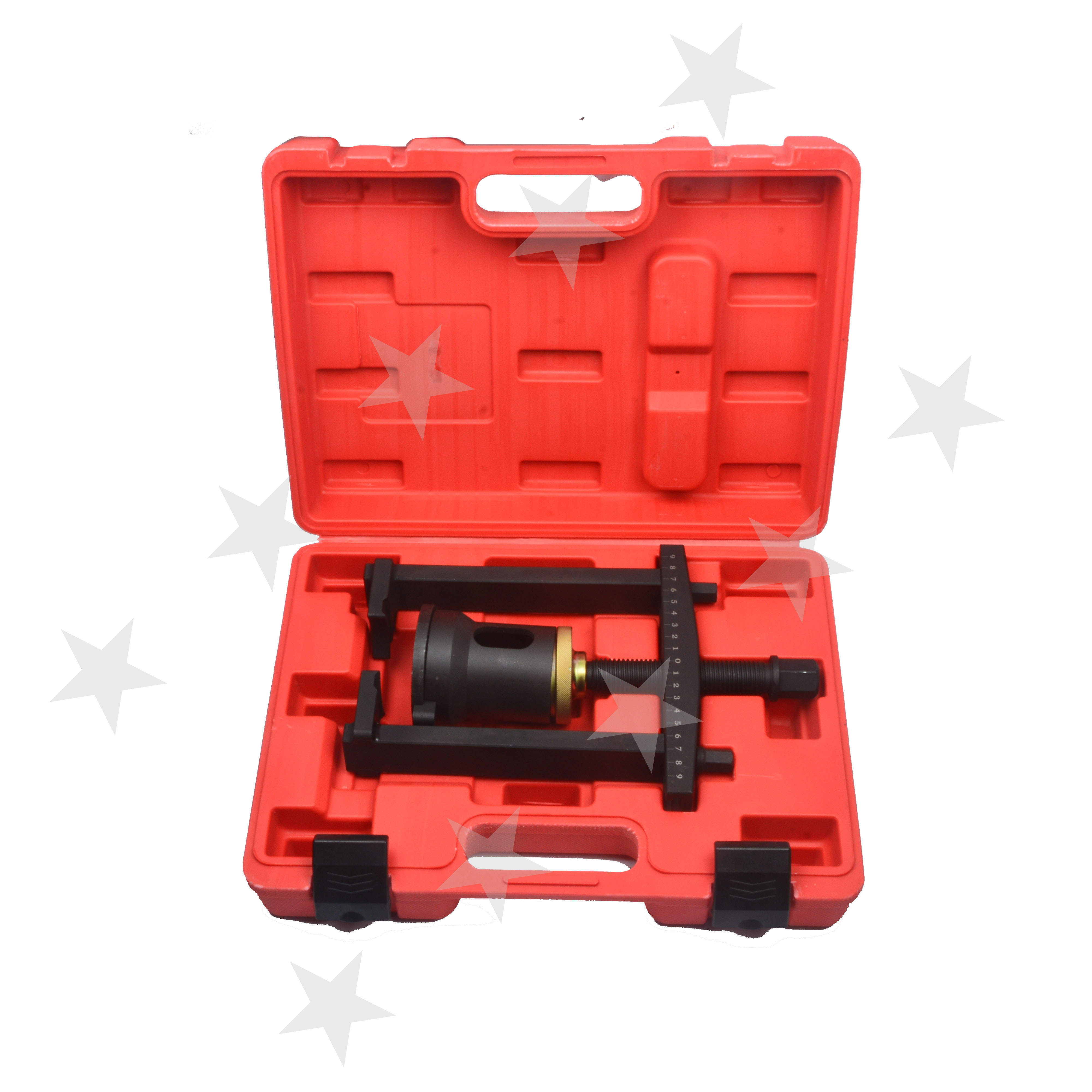 For Honda CRV Acura Vehicle Rear Trailing Arm Suspension Bush Removal and Installation Tool