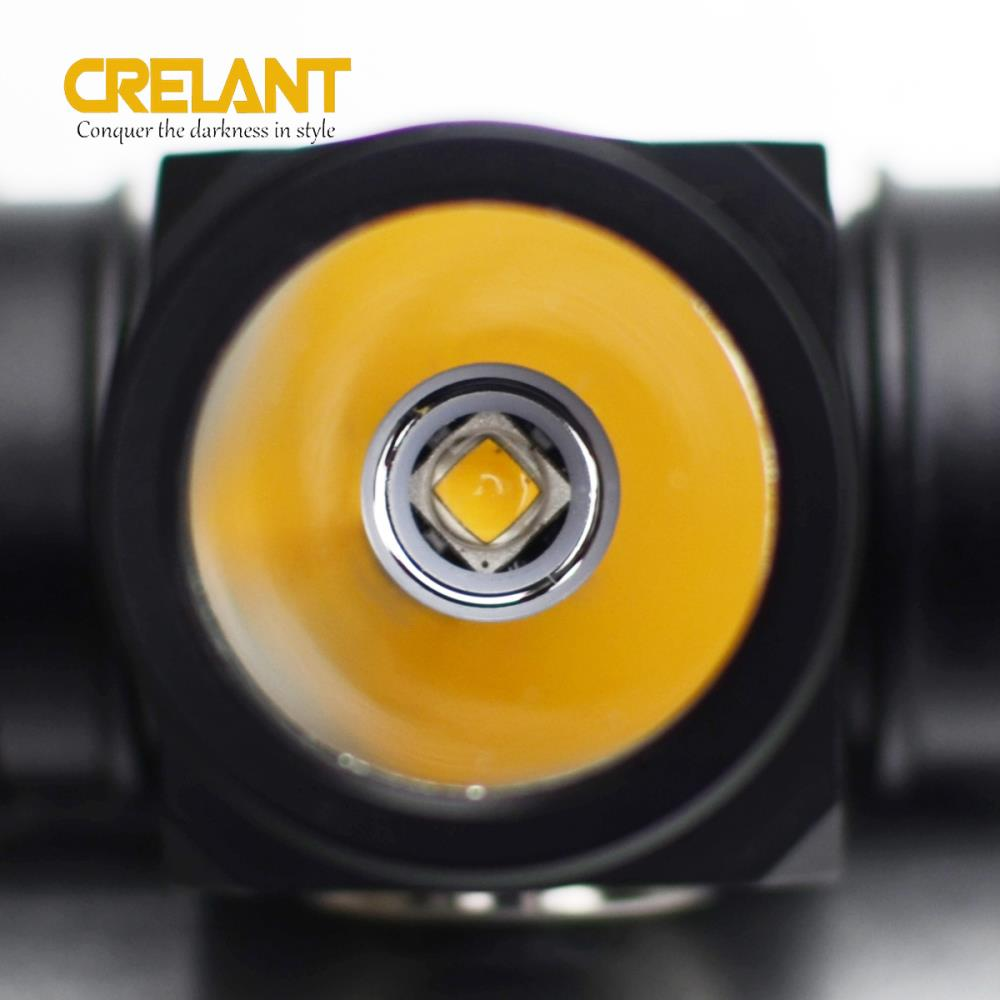 Home original cree xm l2 xml2 led emitter lamp light cold white - Aliexpress Com Buy Hot 18650 Headlamp Crelant Ch10 Cree Xm L2 Led Stepless Dimming Xml2 Headlight 18650 Battery Charger From Reliable Battery Charger