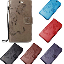 Buy phone case for zte zfive and get free shipping on