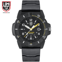 Luminox watch men Relojes Hombre Military Men Watch Quartz sport watch Mens Watches Brand Luxury Waterproof Relogio Masculino цена