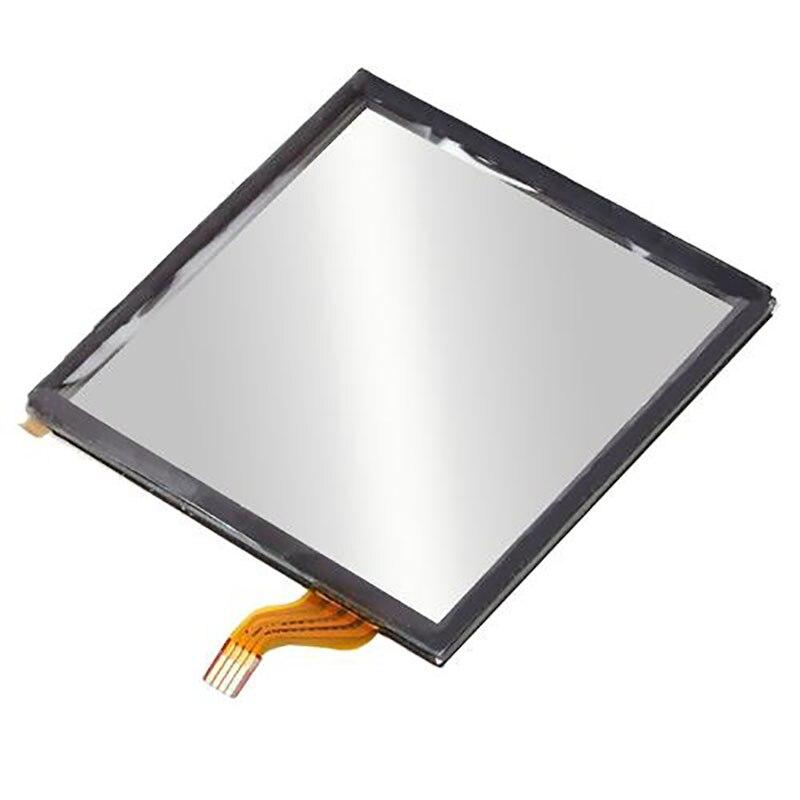 Touch Screen Digitizer Compatible For Motorola Symbol Mc3200 G