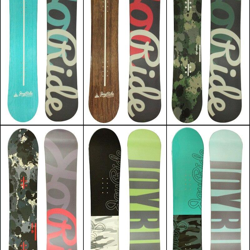Placage de skis en gros et personnalisé équipement universel plaque skis carrossage snowboard